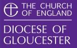 Gloucester Diocese
